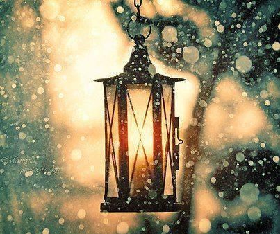 Il Natale Significato.Natale Il Significato Esoterico Di Una Favola Energia In